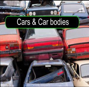 scrap-cars-auckland