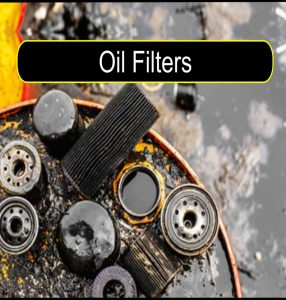 oil-filter-recycling