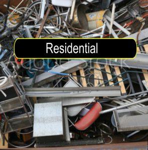 residential-scrap-auckland